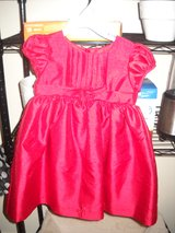 Help me send my child to march in citrus parade buy a new dress in Todd County, Kentucky