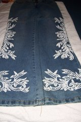 NWT- Therapy Brand Jeans in Naperville, Illinois