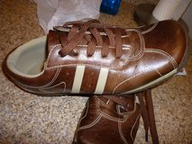 Women's Casual Brown Steve Madden Size 10 Shoe in Naperville, Illinois