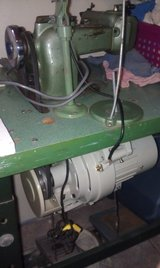 ^^^Industrial Sewing Machine^^^ in Alamogordo, New Mexico