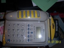 house phones  brand new in 29 Palms, California