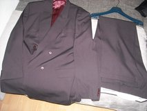 Suit from Alexandre in Ramstein, Germany