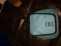 Nintendo DSI XL carry case in St. Charles, Illinois