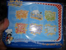 1,800 RELIGIOUS FUN kids Magnets GREAT GIVE AWAY!!! in Tinley Park, Illinois