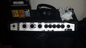 Peavey Vypyr VIP 2 New and Excellent Amp! in Naperville, Illinois