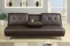 HIGH END FUTON in San Bernardino, California