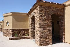 THE PLASTER MASTER : S T U C C O over any SURFACE,free estimates in Fort Carson, Colorado