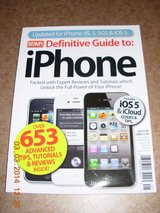 Definitive Guide to iPhone in Fort Campbell, Kentucky